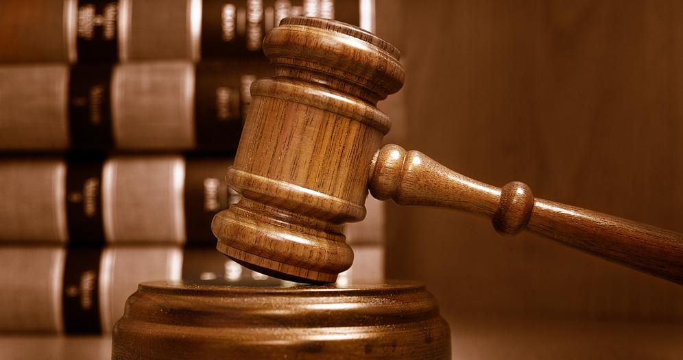 Google-Apps-para-Escritórios-de-Advocacia