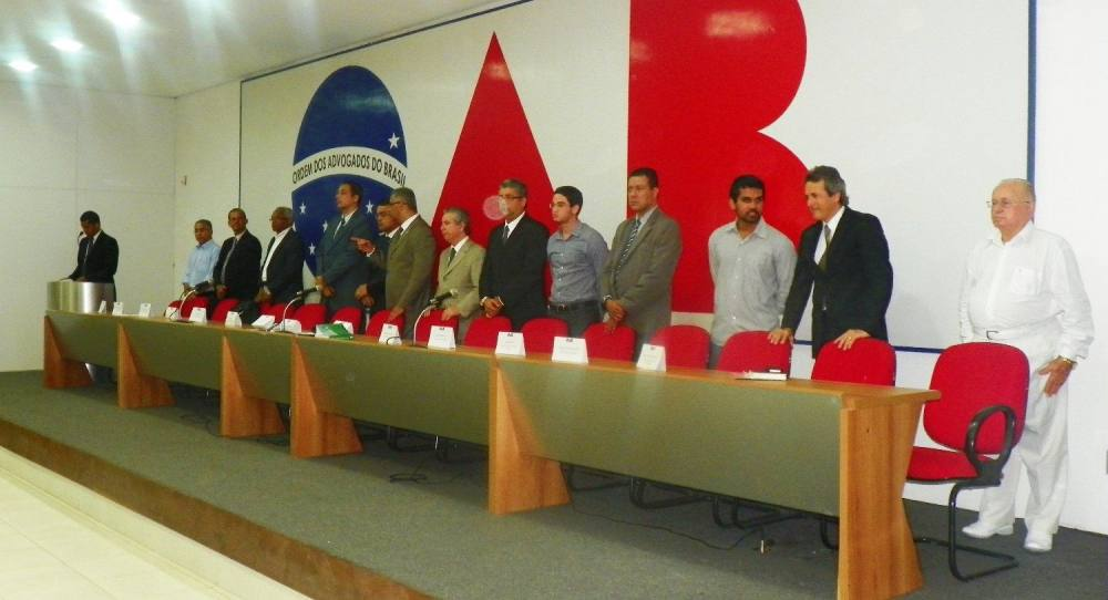 oab-sergipe-debate-ensino-juridico_1000_3500